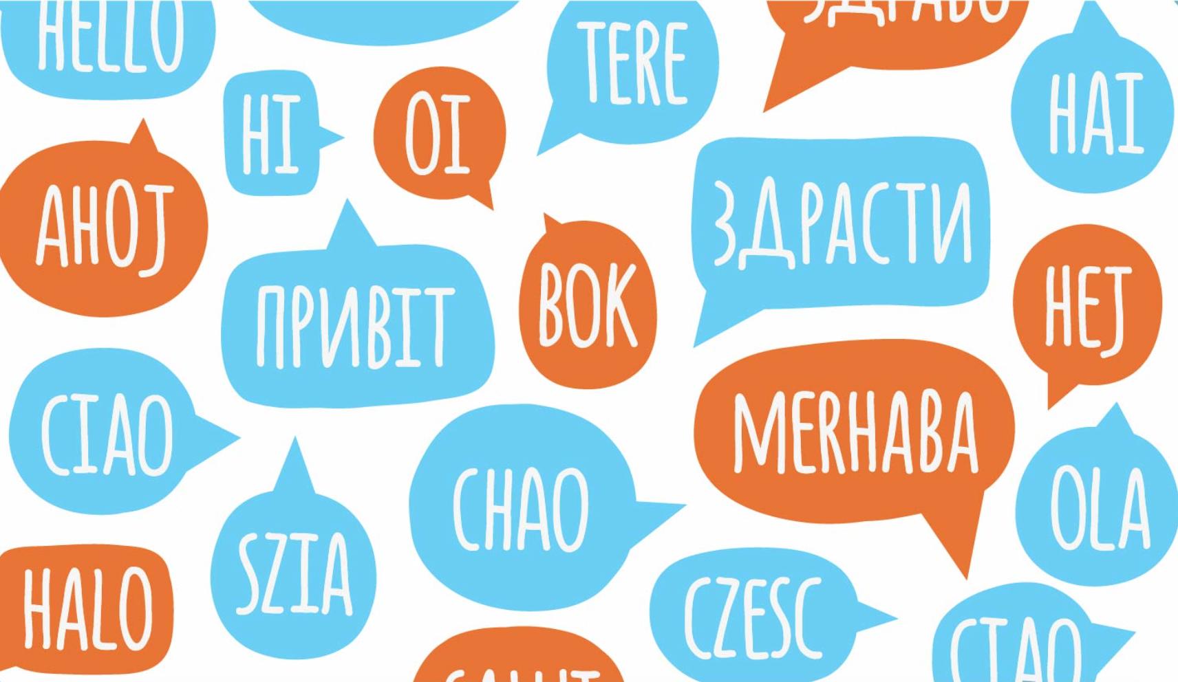 lærer tyrkisk, Lær tyrkisk, sådan lærer du tyrkisk, det tyrkiske sprog, dankere i tyrkiet, danskere i alanya, dansk i tyrkiet