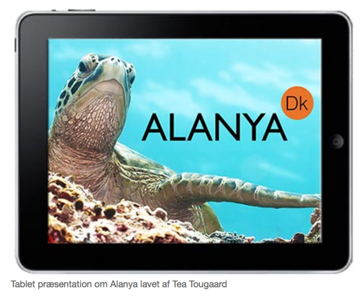 blog om alanya, alanya blog, blogs om alanya