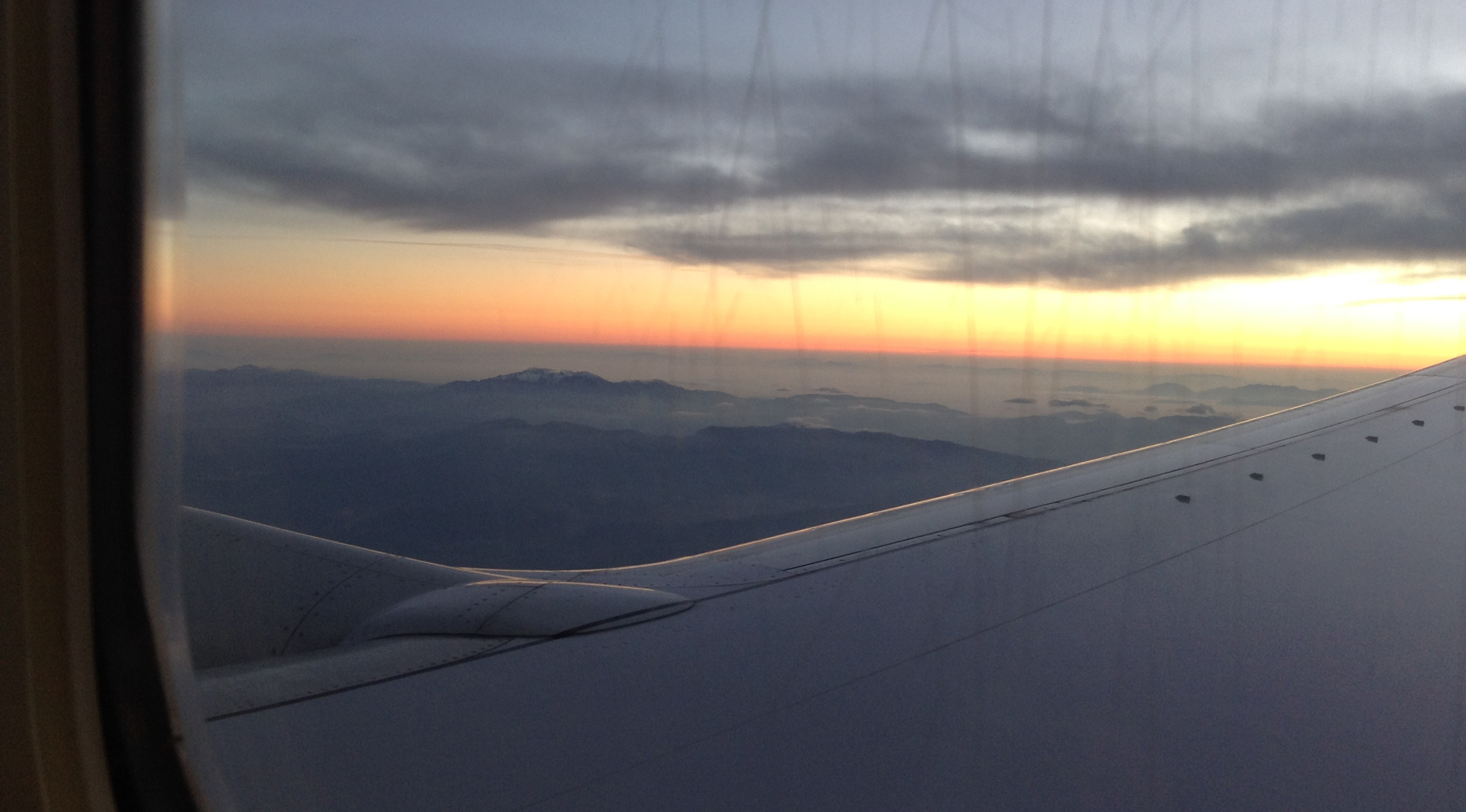 fly til alanya, rejser til tyrkiet, rejs til tyrkiet, blog om tyrkiet, tyrkiet blog, alanya blog, udenlands blog