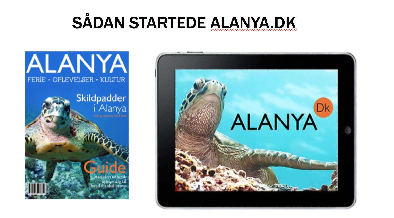 alanya.dk, dansk firma i tyrkiet, dansk firma i Alanya, foredrag om danske firmaer i udlandet,