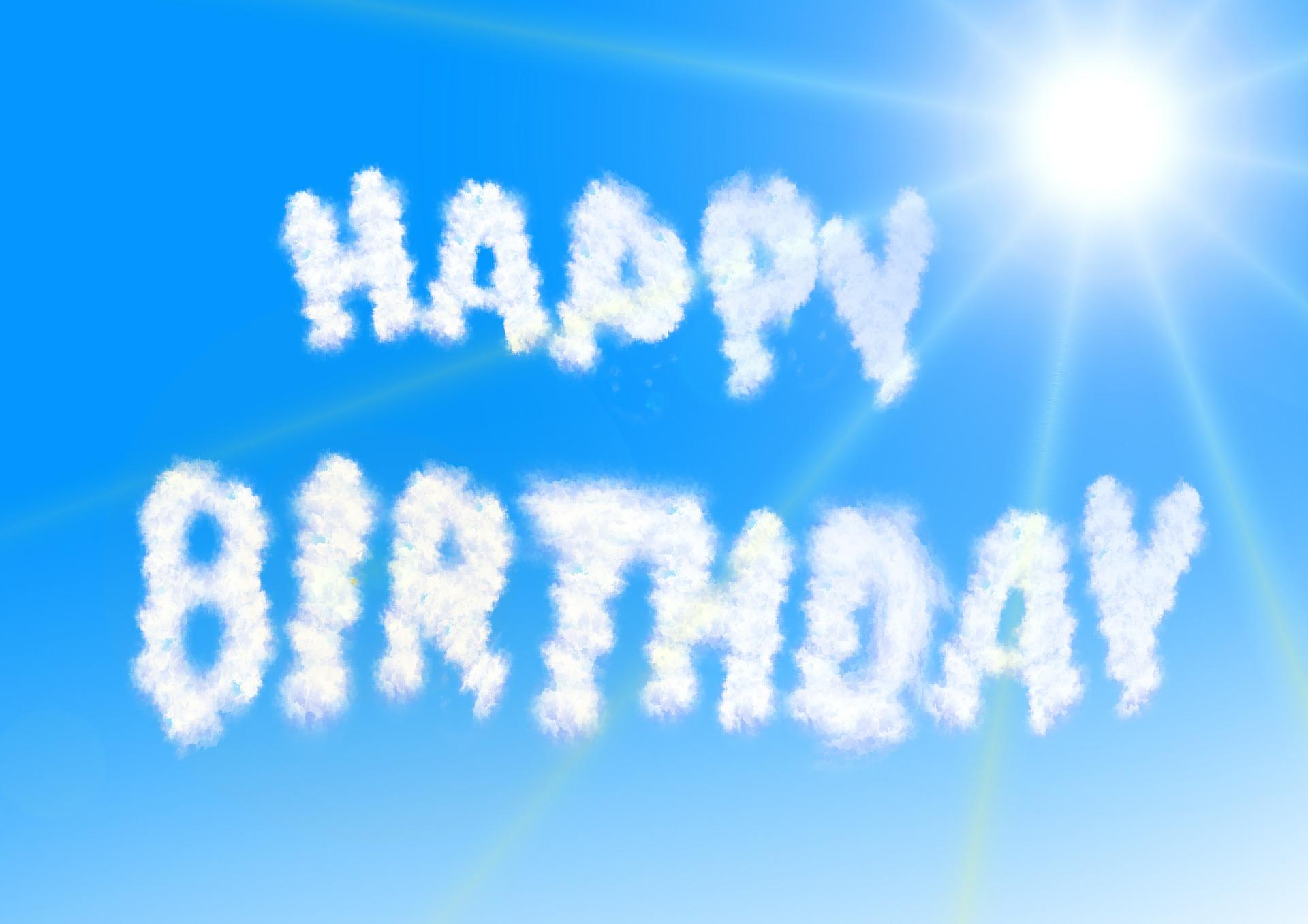 fødselsdag, fødselsdag i alanya