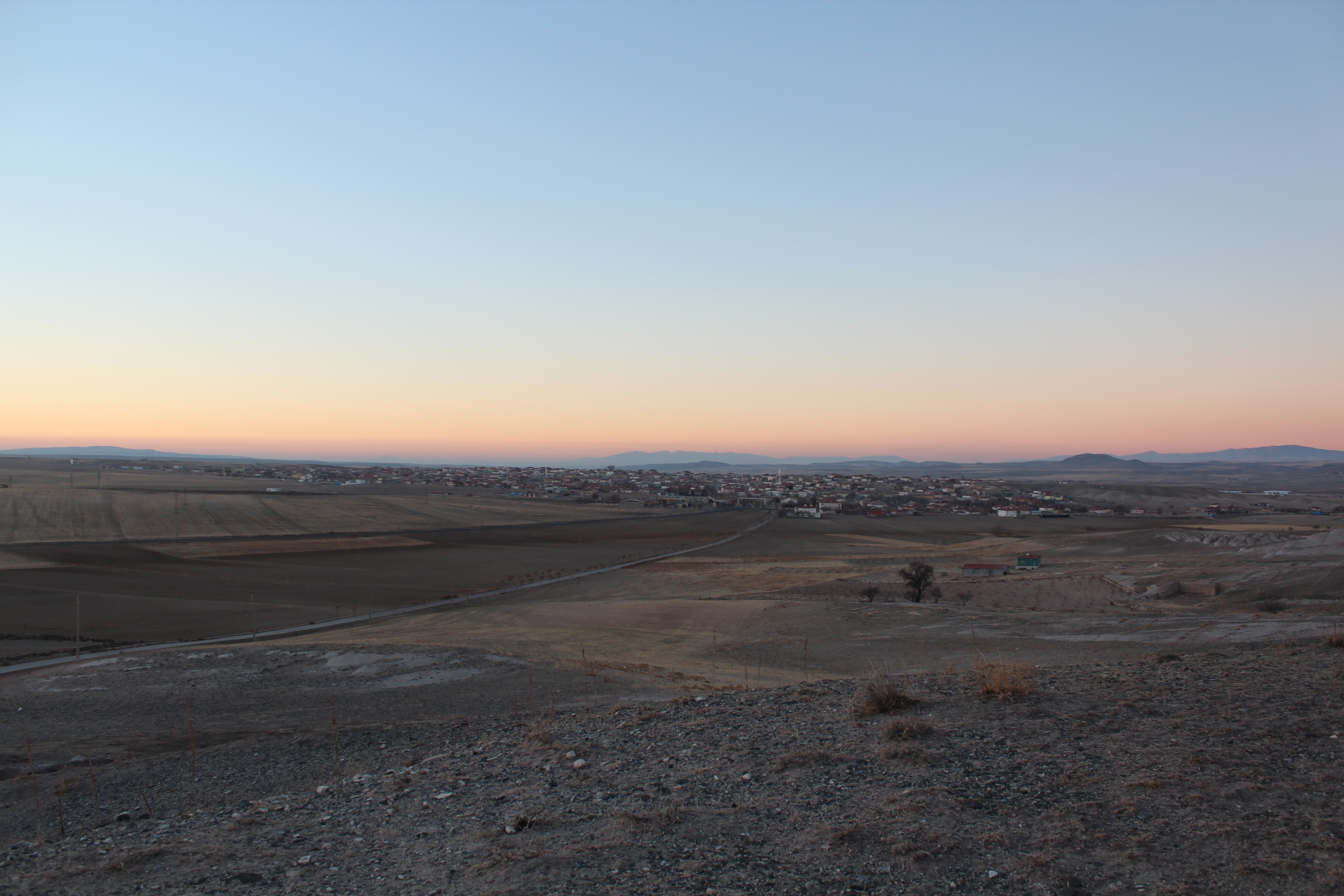 abusagi-kappadokien-solnedgang