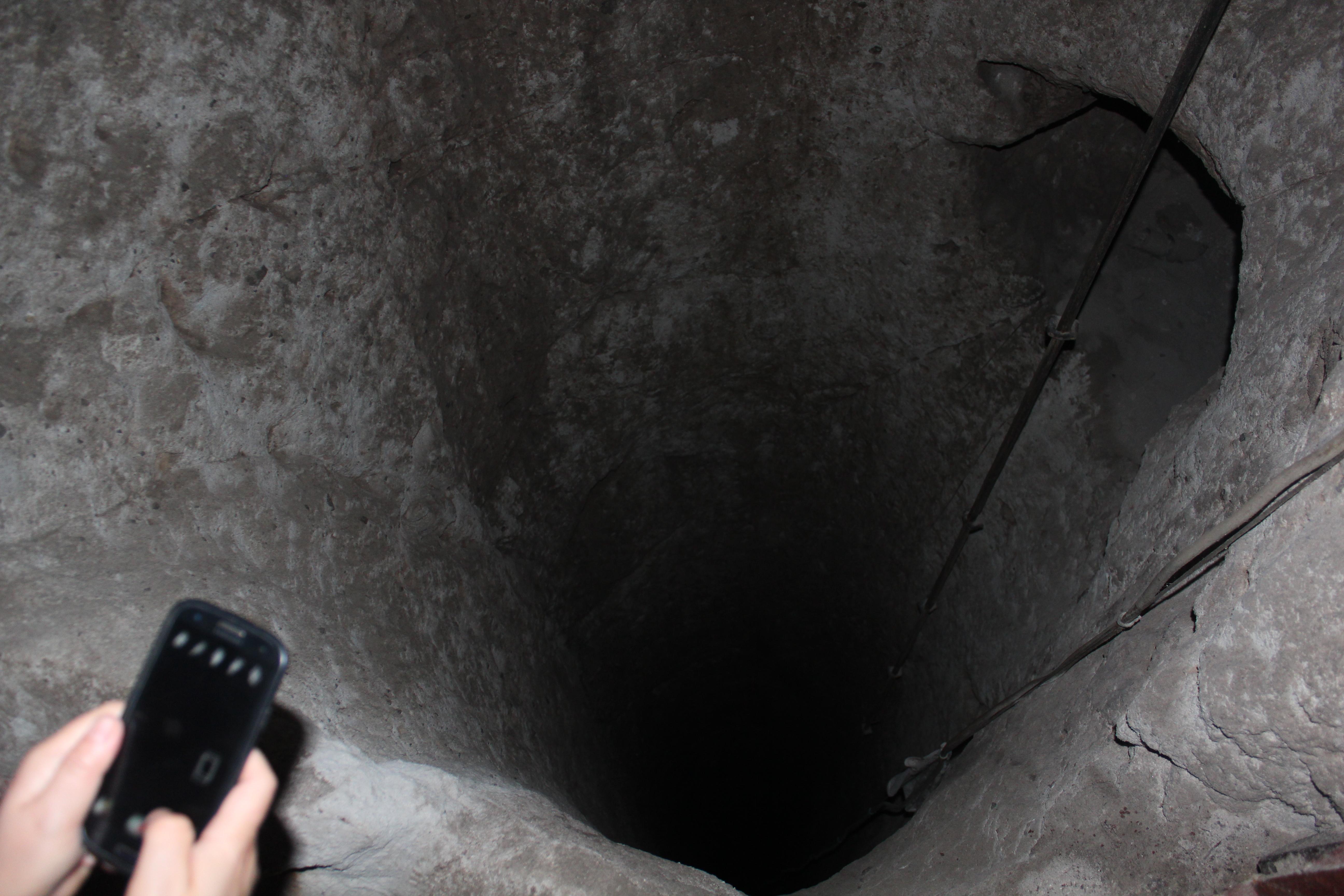 kanalsystem-underjodiskby-kappadokien