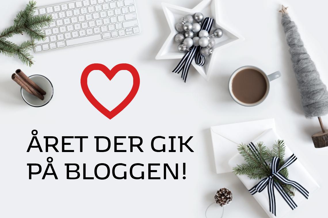 alanya bloggen, blog om alanya, alanya blogs