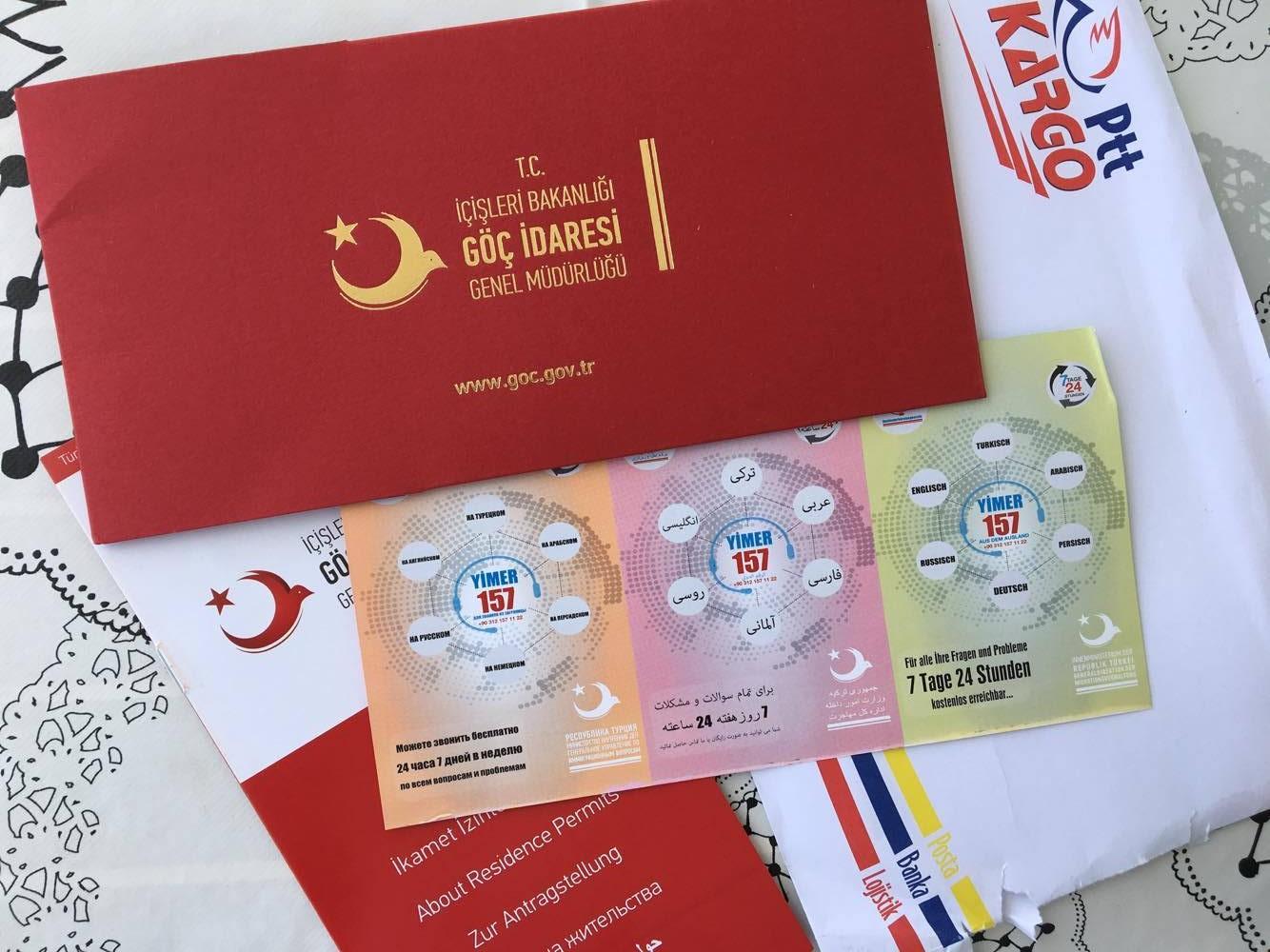 opholdstilladelse tyrkiet, tyrkiet opholdstilladelse, opholdstilladelse alanya, alanya blog, tyrkiet blog, udlandsblog, blog om udlandet