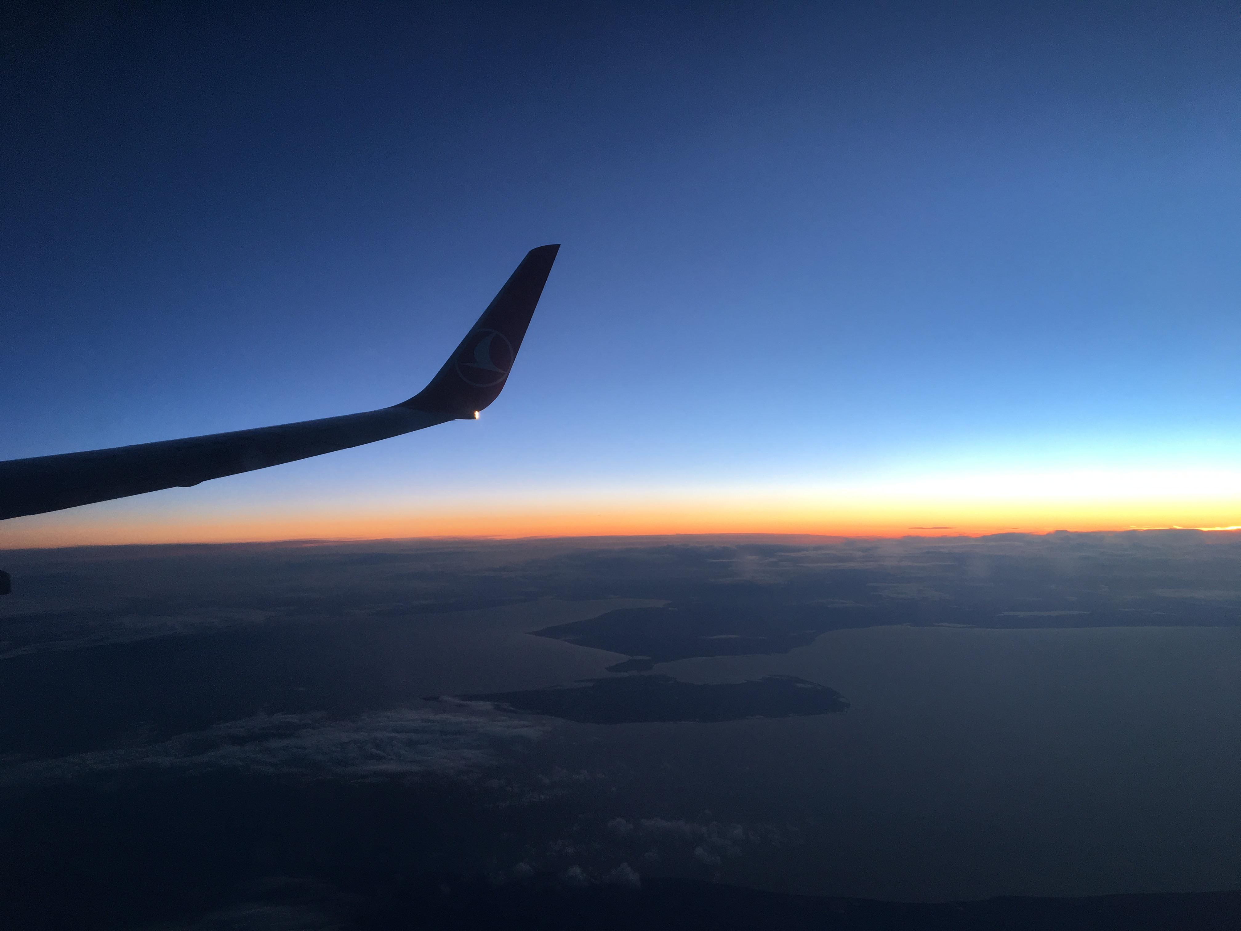 flyt til alanya, danskere i alanya, guide til at flytte til udlandet, sådan flytter du til udlandet