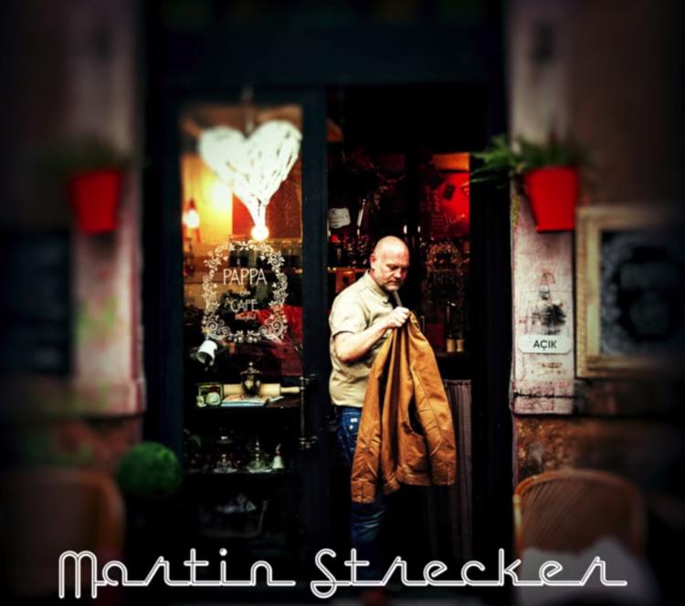 gæsteblogger, martin strecker, dansker i istanbul, musiker i istanbul, dansk musiker i istanbul, blog om tyrkiet