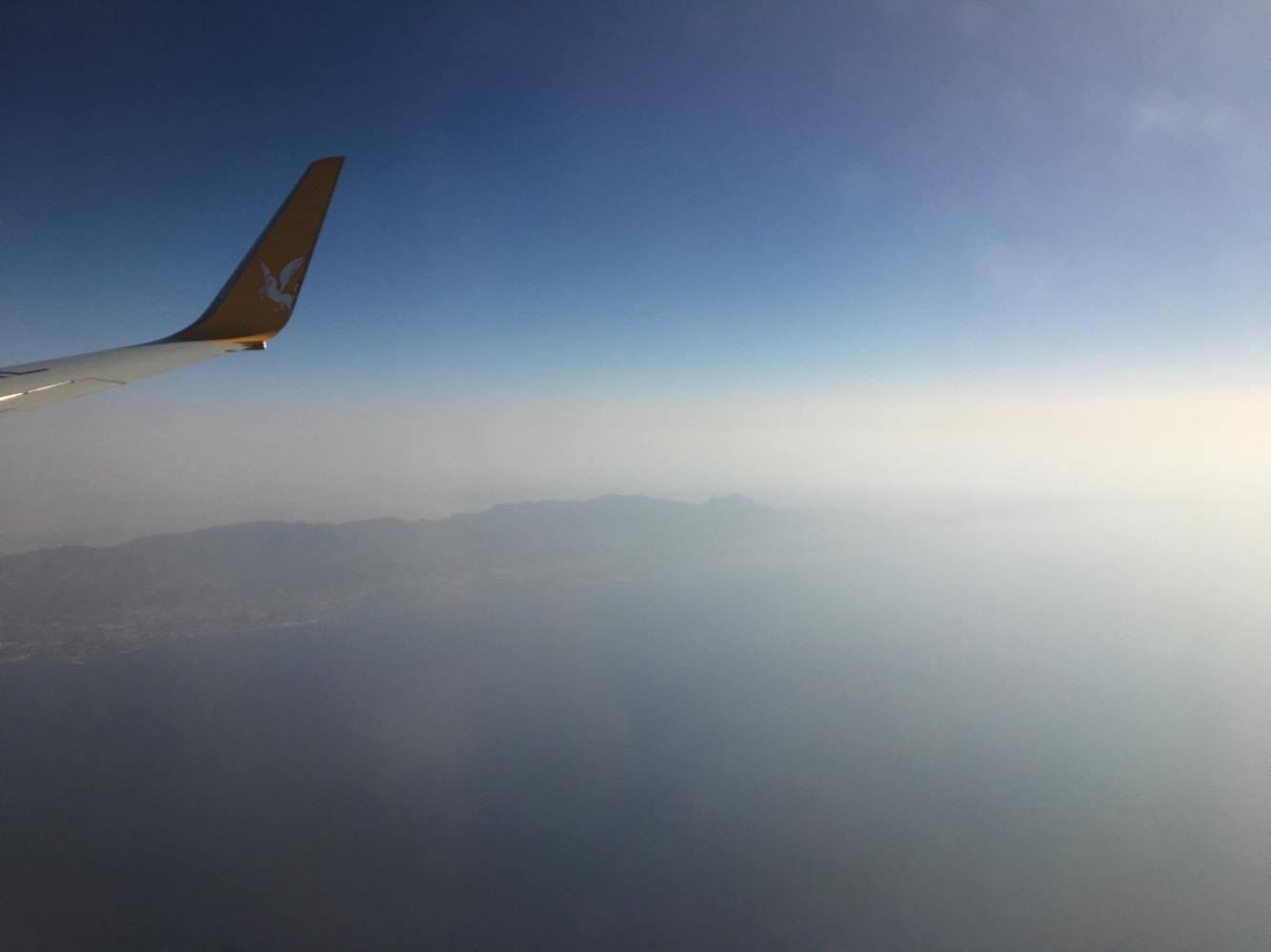nordcypern, cypern blog,