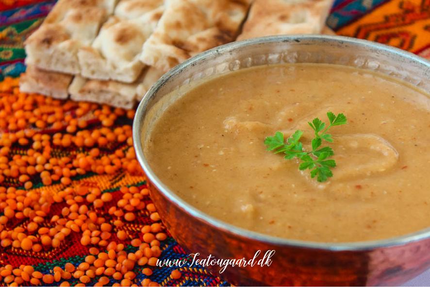 tyrkisk mad du skal smage, mad fra Tyrkiet, tyrkisk suppe, supper fra Tyrkiet